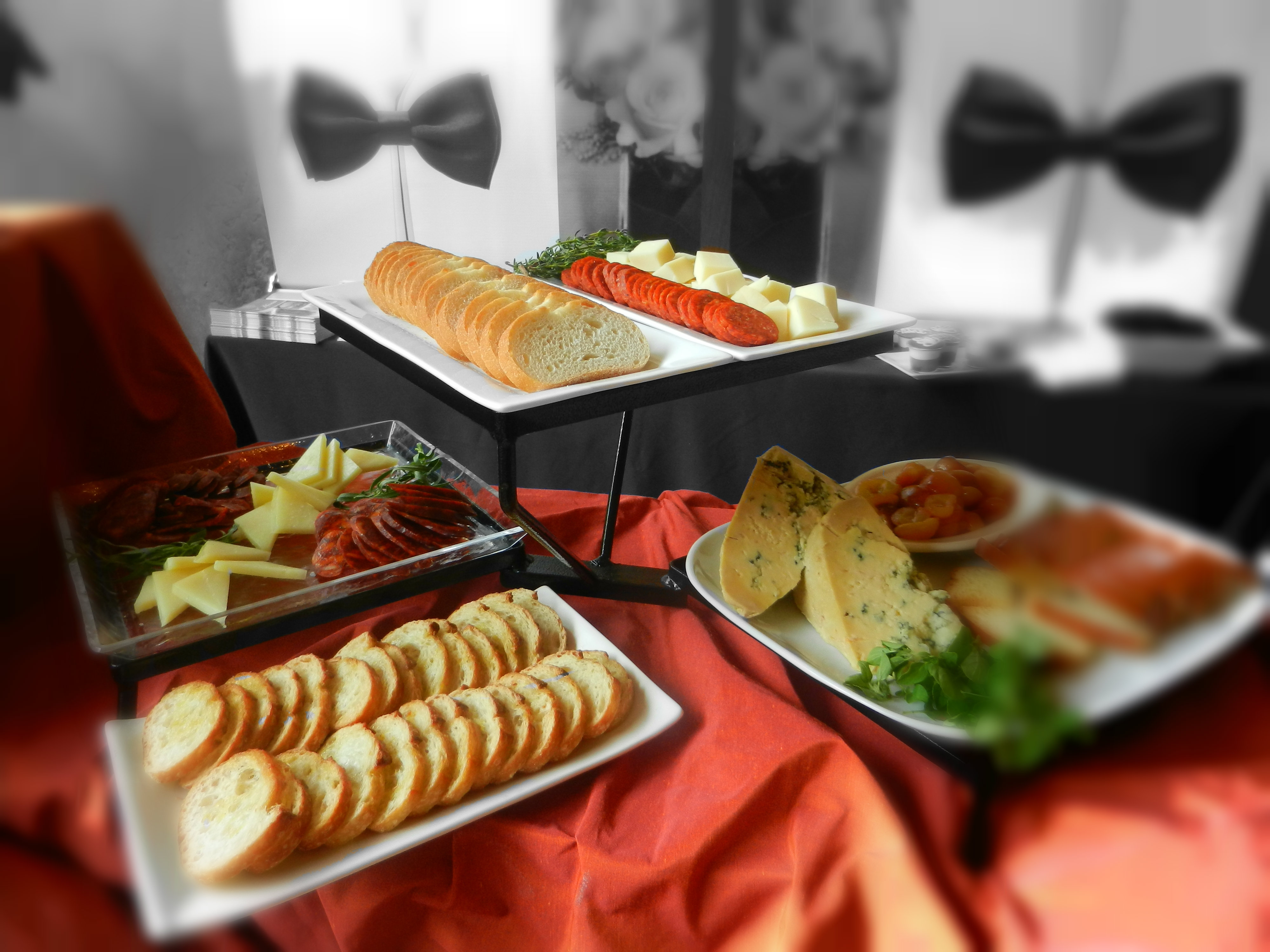 EditedDSCN Chefs Table Catering Catering In Philadelphia PA - The chef's table catering